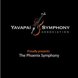 Phoenix Symphony Tickets Phoenix