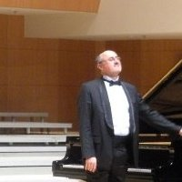 Dates 2011 Pianist Dmitry Rachmanov