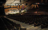 2011 Piano Contest Finals Show