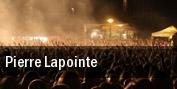 2011 Pierre Lapointe