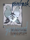 Pinback Tickets Los Angeles
