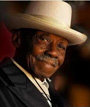 Pinetop Perkins Tickets Show