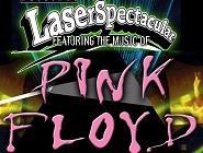 2011 Pink Floyd Laser Spectacular