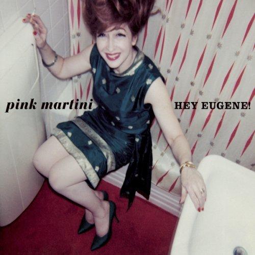 Pink Martini 2011