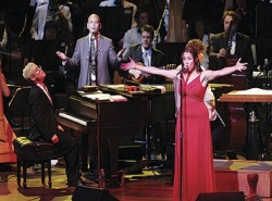 Show Pink Martini Tickets