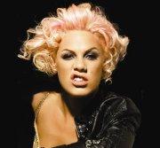 Pink 2011