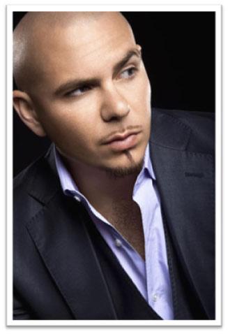 2011 Pitbull