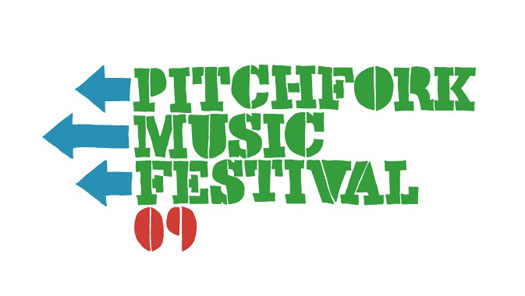 Pitchfork Music Festival Tickets Union Park