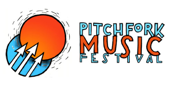 Tickets Pitchfork Music Festival