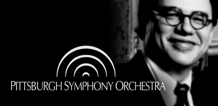 Pittsburgh Symphony Orchestra Tickets Pittsburgh