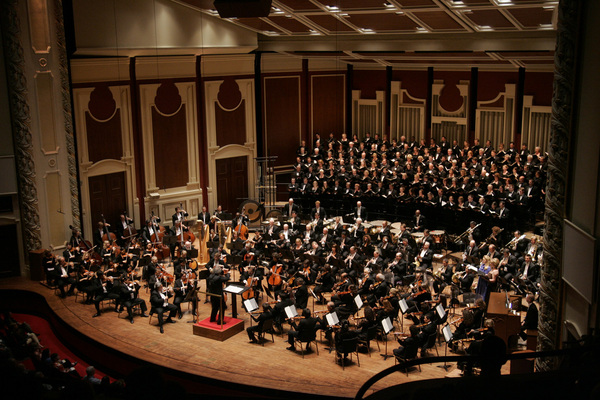 Tour Dates Pittsburgh Symphony Orchestra 2011