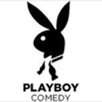 Playboy Comedy Tickets Rain Nightclub Palms Casino Resort