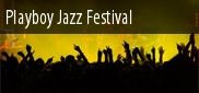 Playboy Jazz Festival Los Angeles Tickets
