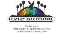 Playboy Jazz Festival Tickets Hollywood Bowl