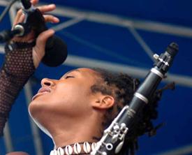 Po Girl 2011 Dates