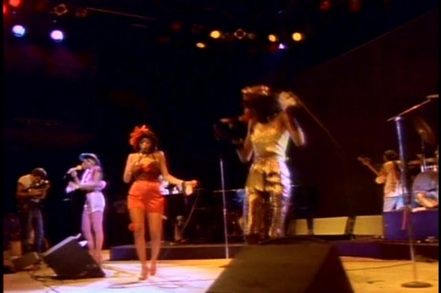 Pointer Sisters Biloxi Tickets 2017 Pointer Sisters