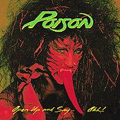 Poison Show 2011