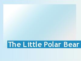 Tickets Polar Bear