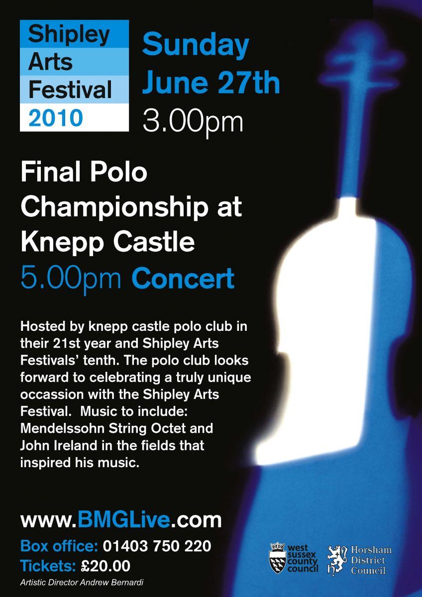 Concert Polo Polo