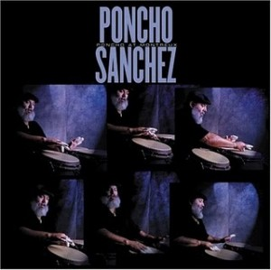 Poncho Sanchez Latin Jazz Band Tickets New York