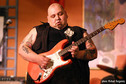 Popa Chubby Chicago Tickets