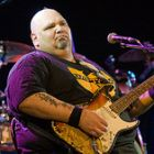 Popa Chubby Tickets Chicago