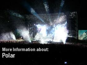Concert Poprockindropit