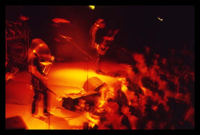 Dates 2011 Tour Porcupine Tree