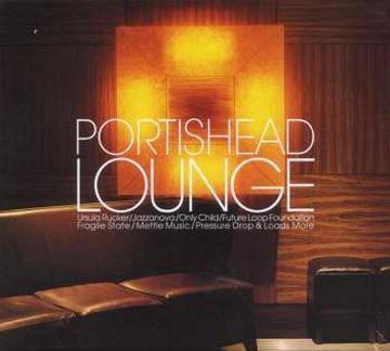 2011 Portishead