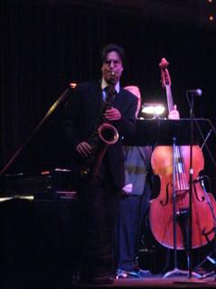 Show 2011 Portland Jazz Orchestra
