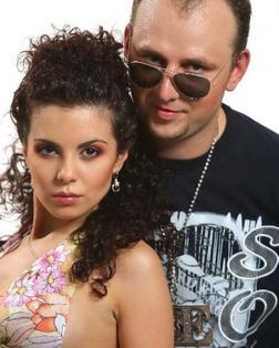 Concert Potap And Nastya