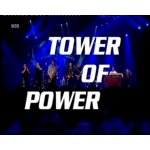 Power Live Dates Tour 2011
