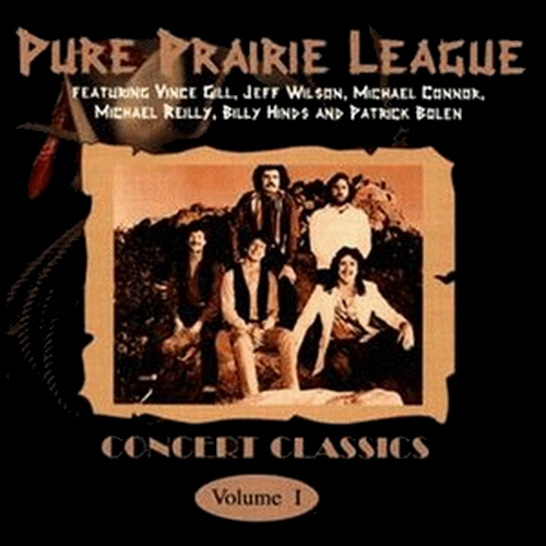 2011 Dates Prairie Cats