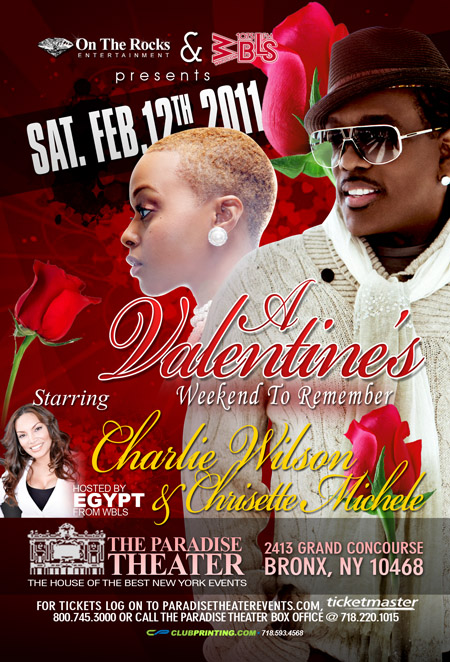 Pre Valentine S Day Extravaganza New York Tickets