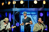 2011 Premios Juventud Show