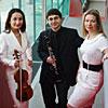 Prima Trio 2011