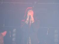 Show Primal Scream 2011