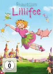 Prinzessin Lillifee Theater Am Aegi