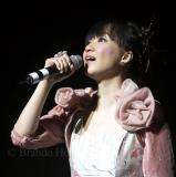 Priscilla Chan Concert
