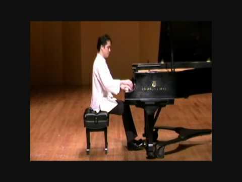 Concert Progetto Pollini