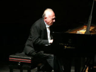 Dates Progetto Pollini 2011 Tour