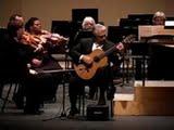 Promusica Columbus Eroica Symphony 2011