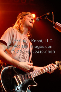 Tour 2011 Dates Puddle Of Mudd