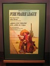 Pure Prairie League Tour Dates 2011