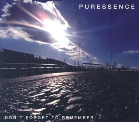 2011 Puressence