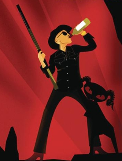 Puscifer Show Tickets