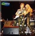 Dates 2011 Q Concert