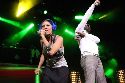 Q Concert 2011
