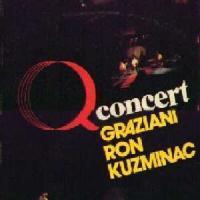 Q Concert Concert