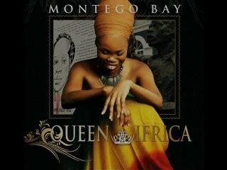 2011 Dates Queen Ifrica